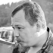 Вскрытие квартирных замков в Новосибирске, Иван, 36 лет