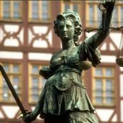 Защита прав потребителей в Хабаровске, Юлия, 36 лет