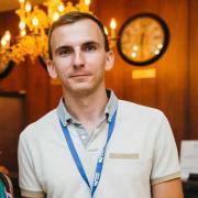 Замена тачскрина на телефоне в Астрахани, Александр, 29 лет