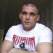 Предпродажная подготовка автомобиля в Волгограде, Артем, 35 лет