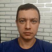Разводка сантехники в новостройке в Челябинске, Иван, 40 лет