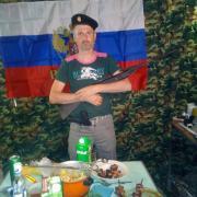 Ремонт ходовой части автомобиля в Волгограде, Игорь, 38 лет