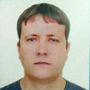 Подключение газовой плиты в Краснодаре, Михаил, 43 года