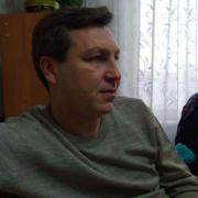 Техническое обслуживание котла Navien в Набережных Челнах, Юрий, 44 года