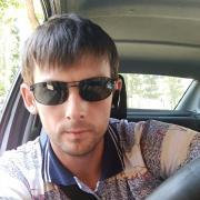 Ремонт тормозной системы в Перми, Николай, 35 лет