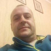 Диагностика генератора автомобиля, Евгений, 44 года