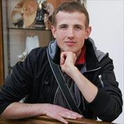 Доставка роз на дом в Наро-Фоминске, Александр, 32 года