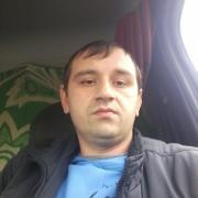 Аренда газели без водителя, Юрий, 36 лет