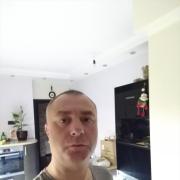 Доставка на дом сахар мешок в Красногорске, Вадим, 44 года