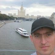 Ремонт мелкой бытовой техники в Ижевске, Иван, 37 лет
