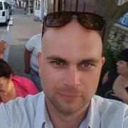 Ремонт климатической техники в Краснодаре, Александр, 37 лет