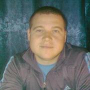 Диагностика автомобиля в Саратове, Виталий, 36 лет