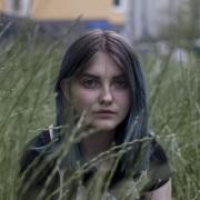 Фотосессия с ребенком в студии - Немчиновка, Анастасия, 22 года