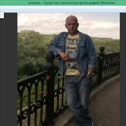 Монтаж волоконно-оптических сетей, Юрий, 41 год
