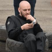 Ремонт двигателя Джип, Александр, 32 года