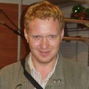 Обучение персонала в компании в Новосибирске, Денис, 42 года