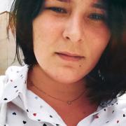 Заказать клоуна в Набережных Челнах, Екатерина, 35 лет