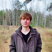 Ремонт ноутбуков на дому в Набережных Челнах, Евгений, 24 года