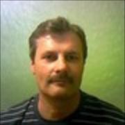 Уничтожение клопов в Челябинске, Александр, 57 лет