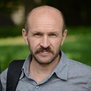 Подключение водонагревателя, Юрий, 53 года