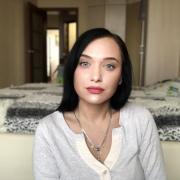 Юридические услуги в Челябинске, Алена, 33 года