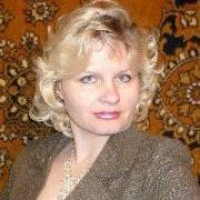 Обучение персонала в компании в Нижнем Новгороде, Наталья, 49 лет