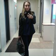 Защита прав потребителей при доставке товара в Челябинске, Екатерина, 32 года