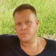 Строительство гаража из СИП панелей в Набережных Челнах, Евгений, 37 лет
