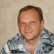 Внесение изменений в учредительные документы, Алексей, 41 год
