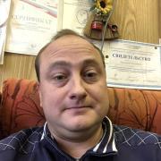 Ремонт рулевой Вортекс, Борис, 37 лет