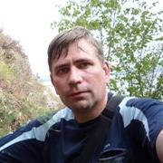 Обучение бармена в Самаре, Сергей, 52 года