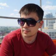 Юридическая консультация в Ярославле, Евгений, 28 лет