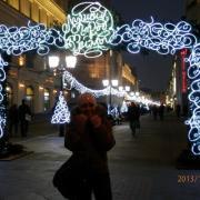Услуги химчистки в Владивостоке, Татьяна, 39 лет