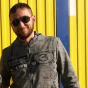 Адвокаты по уголовным делам в Набережных Челнах, Роман, 34 года
