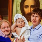 Услуги по ремонту электроники в Перми, Сергей, 29 лет