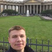 Услуги электриков в Оренбурге, Александр, 28 лет