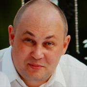 Покраска Raptor, Евгений, 45 лет