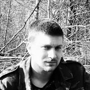 Техобслуживание автомобиля в Самаре, Сергей, 32 года