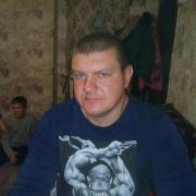 Заказать отделку балконов и лоджий в Астрахани, Игорь, 36 лет