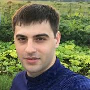 Монтаж гипсовой плитки, Александр, 31 год