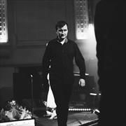 Доставка еды на праздник - Ленинский проспект, Александр, 35 лет