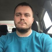 Разводка труб в ванной и туалете в Екатеринбурге, Евгений, 27 лет