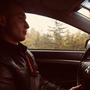 Укладка ламината, цена за м2 в Екатеринбурге, Максим, 28 лет