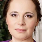 Спа-процедуры, Ольга, 40 лет