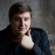 Ремонт стиральных машин Bosch, Алексей, 36 лет