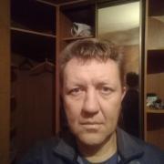 Мойка крыш в Волгограде, Дмитрий, 50 лет