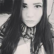 Расценки на отделку помещений в Набережных Челнах, Анна, 24 года