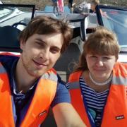 Вызов домашнего мастера в Челябинске, Вячеслав, 32 года