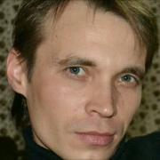 Гидроизоляционные работы, Алексей, 39 лет