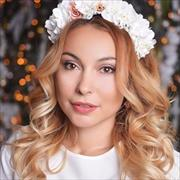 Ламинирование ресниц, Юлия, 36 лет